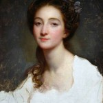 Sophie-Arnould