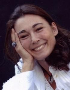 Catherine DUNE