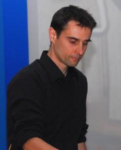 David Myriam