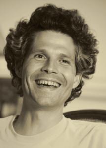 Nicolas AUBAGNAC