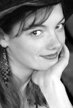 Clémence Olivier