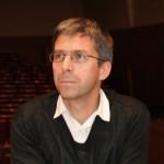 Nicolas Fehrenbach