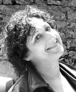 Jeanne-Marie Lévy
