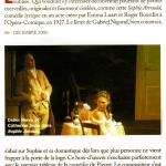 Opéra Magazine 06
