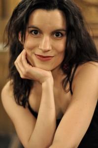 Dorothée Leclair