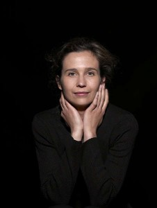 Agnès BONJEAN