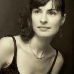 Karine HRYNKOW